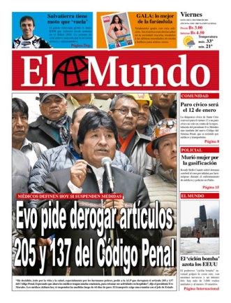 elmundo.com_.bo5a4f655be5a1f.jpg