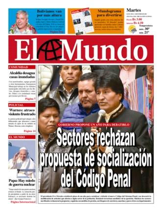 elmundo.com_.bo5a5de5e9c1847.jpg
