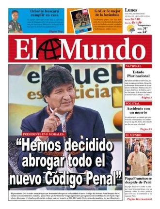 elmundo.com_.bo5a65cee7b6c9e.jpg