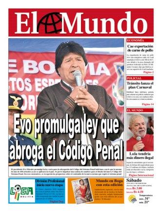 elmundo.com_.bo5a6c665c3f62e.jpg