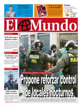 elmundo.com_.bo5a6f096bd25ca.jpg