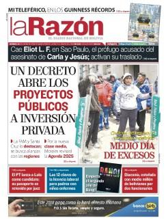 la-razon.com5a6b14ccbff05.jpg