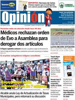 opinion.com_.bo5a4f655974ebf.jpg