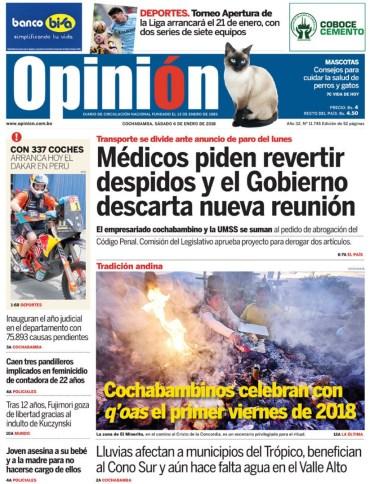 opinion.com_.bo5a50b6e173c49.jpg