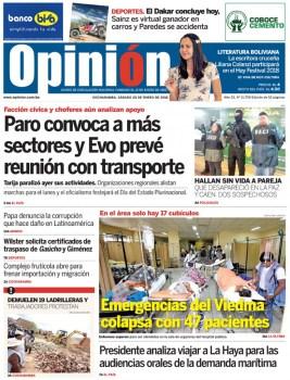 opinion.com_.bo5a632bd6ee9e2.jpg
