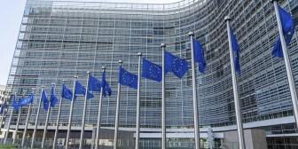La UE castiga a 17 norcoreanos por evadir sanciones