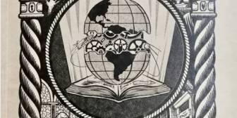 Revista del Colegio de Filosofía debate sobre la educación