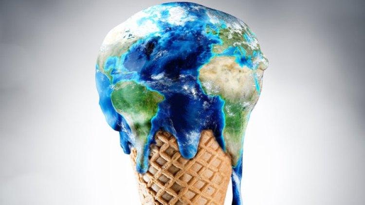 La aceleración del cambio climático obliga a una adaptación urgente, según Friedman. (iStock)