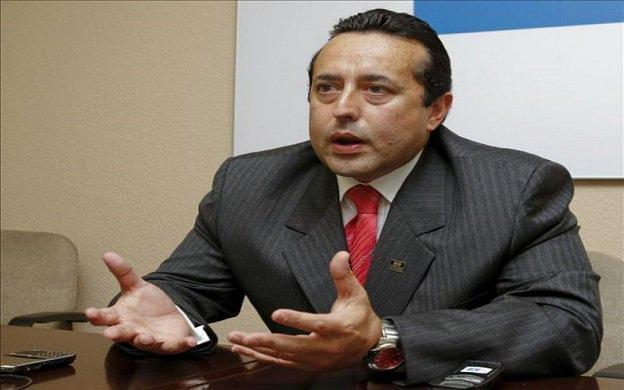 Roberto León Parilli
