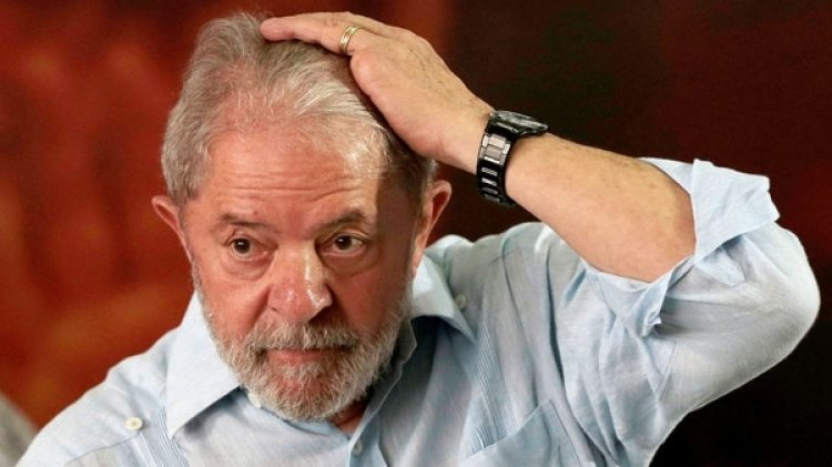 Lula da Silva fue ratificado como culpable en una causa de corrupción y su regreso a la Presidencia es cada vez más difícil