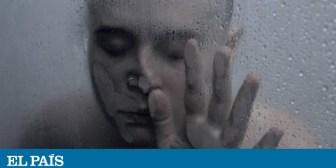 """""""Medea"""", una mirada crítica a la Costa Rica ultraconservadora"""