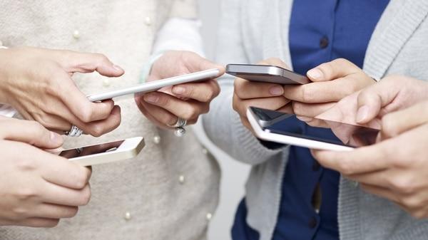 Argentina tiene una de las conexiones más lentas del mundo — Internet