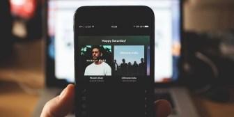 3 cosas que puedes hacer con Spotify Premium