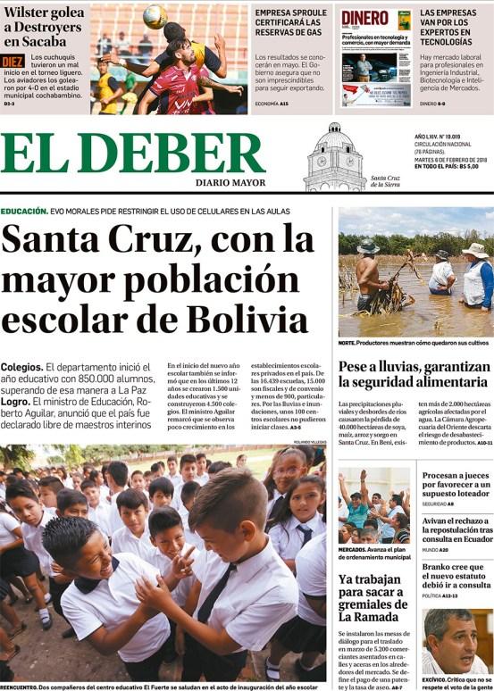 eldeber.com_.bo5a799549d161e.jpg
