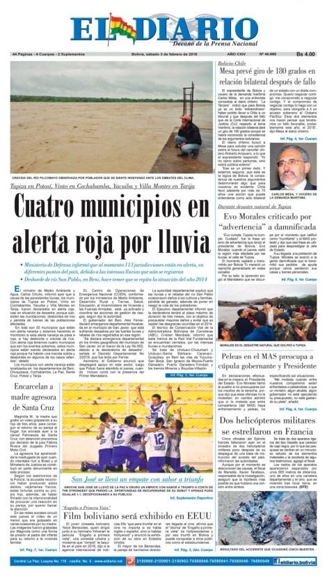 eldiario.net5a75a0da2048a.jpg