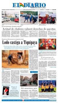 eldiario.net5a7c38532d2d8.jpg