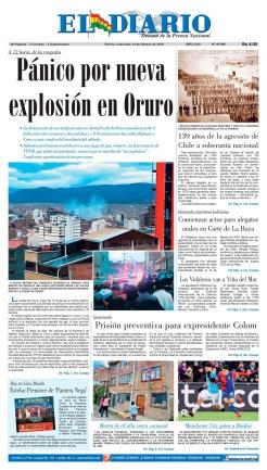 eldiario.net5a84215e9a0a9.jpg