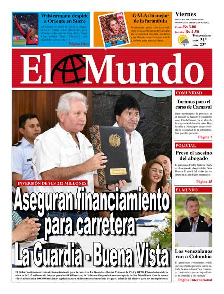 elmundo.com_.bo5a7d89d69c109.jpg