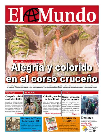 elmundo.com_.bo5a802cdfd5c9d.jpg