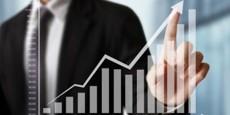 Consejos para negociar con inversionistas