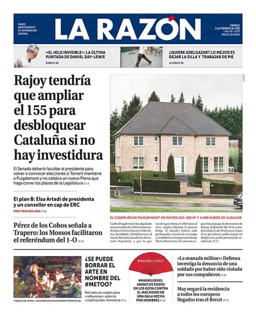 lapatilla.com5a73b23d93415.jpg