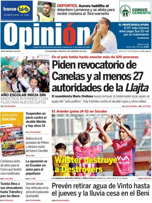 opinion.com_.bo5a79955adaf71.jpg