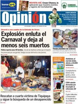opinion.com_.bo5a802cdd0e705.jpg