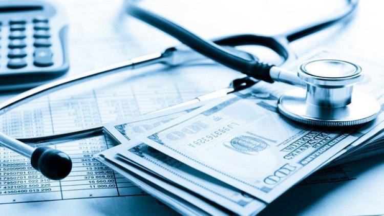"""Expertos estiman que """"con una financiación anual de USD 15.000 millones, los programas de reaseguranza en todo el país podrían ofrecer una reducción del 16% al 18% en sus tarifas"""""""