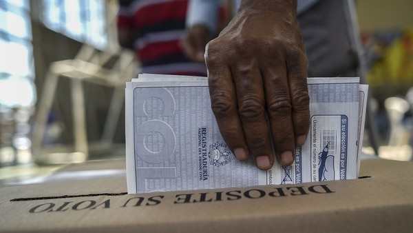 Nuevo Congreso de Colombia es proclive a la paz, dice gobierno
