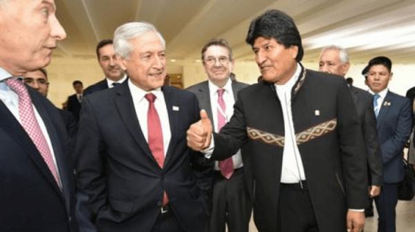 Morales- Muñoz (1)