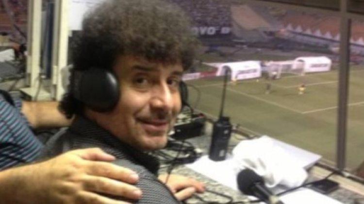 Daniel Mollo apuntó contra Edwin Cardona y Carlos Tevez