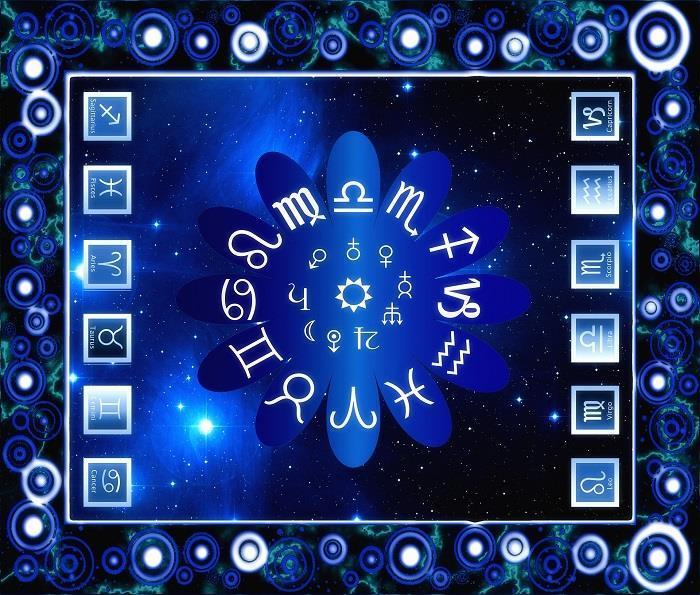 Horóscopo de hoy 17 de marzo de Josie Diez Canseco