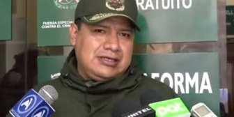 La Paz: Aprovechan descuido y roban Bs 300 en alojamiento