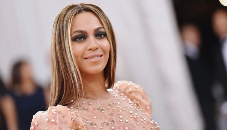 Beyonce (Getty Images)
