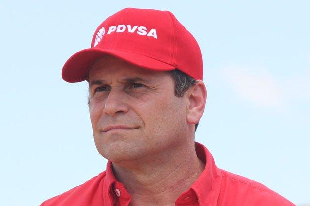 Fiscal venezolano: Detenidos otros cuatros funcionarios por desfalco y corrupción en Pdvsa