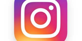 Instagram añade nuevos controles para mejorar el funcionamiento de los feeds