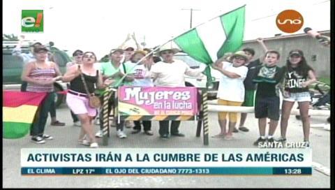 Países del Alba se reúnen este lunes en Caracas