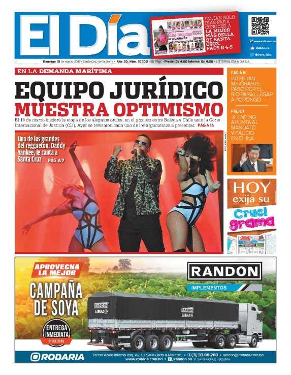 eldia.com_.bo5aae5150d3834.jpg