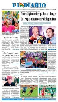 eldiario.net5aa273db4798e.jpg