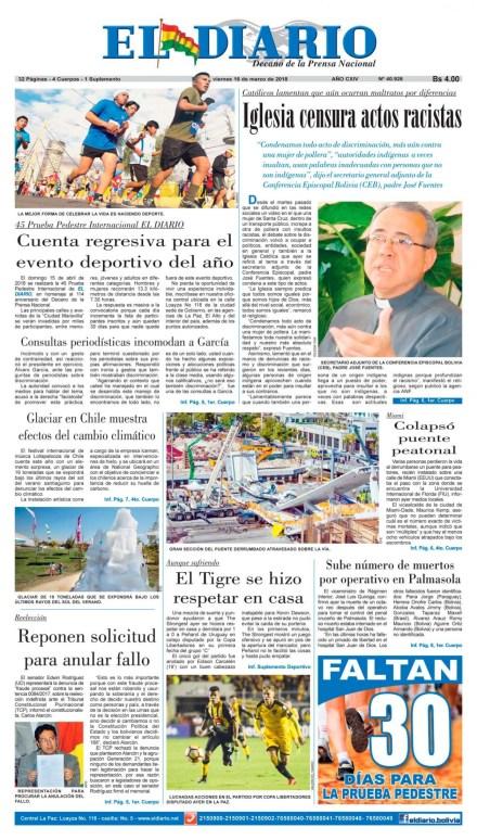 eldiario.net5aabae546f23f.jpg