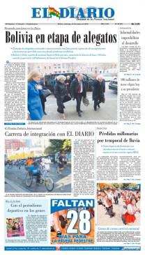 eldiario.net5aae51539309c.jpg