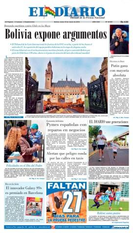 eldiario.net5aafa2d7deace.jpg
