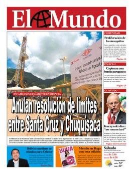 elmundo.com_.bo5aa3c55a657dd.jpg