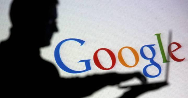 Meade y su campaña en Google Adwords