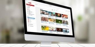 YouTube está probando nuevas dinámicas para mejorar el sistema de monetización