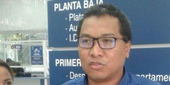 Un caso que involucra a 'Techo de Paja' en Bolivia está en puertas del juicio oral