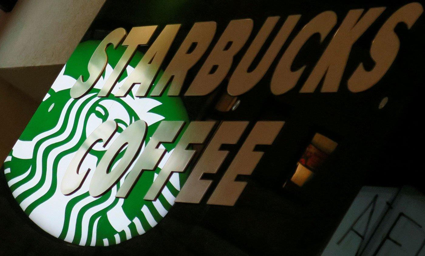 CAFE-MEXICO-STARBUCKS