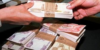 Cedla: En Bolivia desigualdad en la distribución del ingreso nacional 'ya es ofensiva'