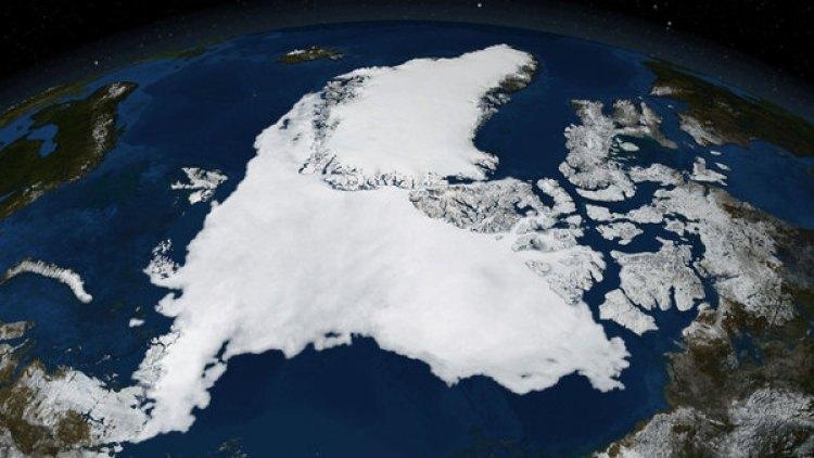 La imagen del globo terrestre se acerca y amplia para conocer cómo ha evolucionado cada zona en los últimos 20 años, que problemas ambientales y sociales sufre en la actualidad y cuáles son las opciones para solucionarlos