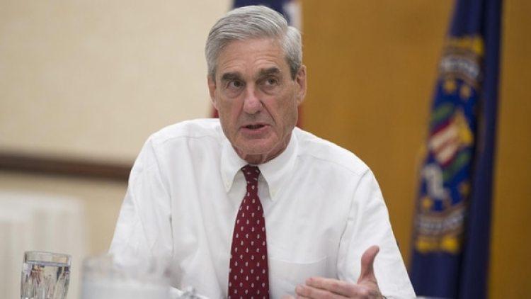 La investigación de Mueller se ha ido ramificando para abordar casos de obstrucción a la justicia, testimonios falsos a los investigadores e incluso omisiones al fisco, según demandas presentadas en relación a la trama